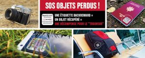 (2018-04-05)_Backreward_Bannière_Slogan (site web)